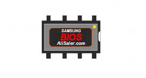 Samsung bios rom file