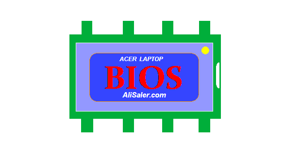 Acer Laptop Bios rom