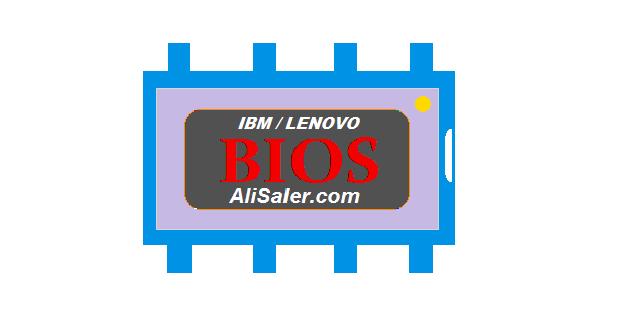 Lenovo ThinkPad T440 NM-A102 Bios Bin – AliSaler com