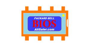 Packard Bell Laptop Bios