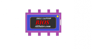 Dell Bios rom file