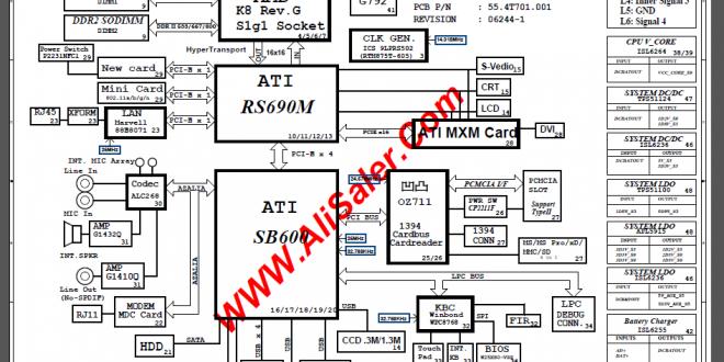 acer pegatron aic70 rev 2 0 schematic  u2013 alisaler com
