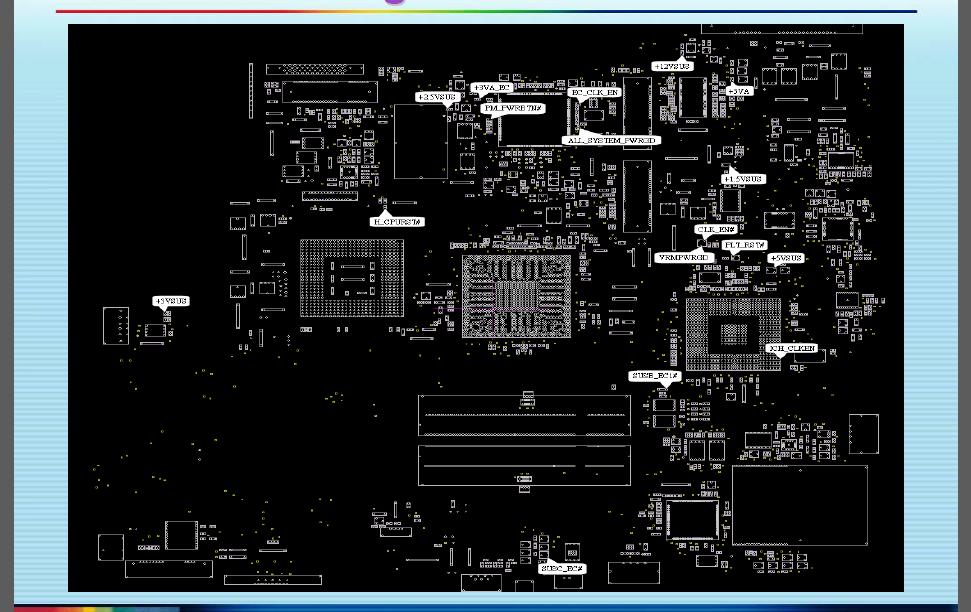 Miraculous Asus K53Sv Repair Guide Alisaler Com Wiring Digital Resources Instshebarightsorg