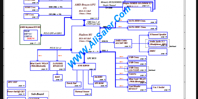 Diagram Asus K43u Diagram Full Version Hd Quality K43u Diagram The33is Gsdportotorres It