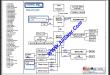 Asus ICH7 schematic diagram