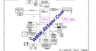 hp pavilion dv6000 workshop repair manual download