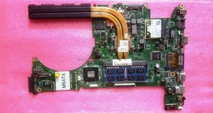 Dell laptop bios dump free download – Page 4 – AliSaler com