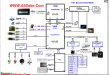 Sony Vaio VPCEH2N1E MBX-247 Quanta HK1 Schematic diagram