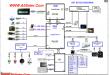 Sony Vaio MBX-247 schematic diagram