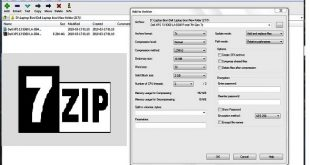 7-zip software download