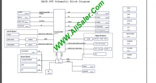 Home Page – Page 30 – AliSaler com
