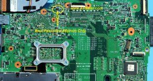 lenovo x220 tablet_Lenovo ThinkPad T510 Bios Password Bin File – AliSaler.com