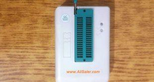 CH341A USB Programmer Software – AliSaler com