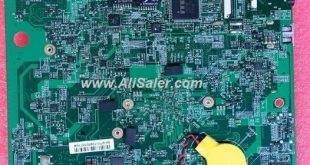 Acer Aspire Z1-601 all-in-one bios rom file
