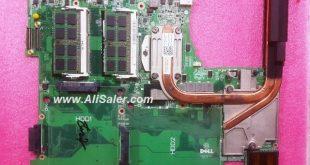 Dell XPS L702x DAGM7MB1AE1 REV-E bios rom file