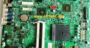 Lenovo A8150 AIO 13076-1M bios rom file