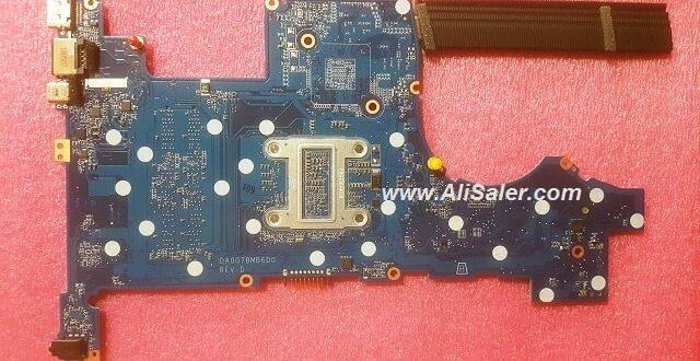 HP Pavilion 15-CS Series DA0G7BMB6D0 REV:D bios