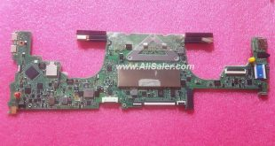 HP SPECTRE X360 DA0X33MBAF0 bios