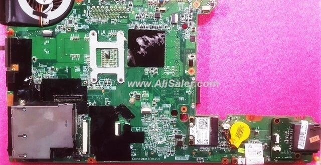 Thinkpad L420 DAGC9EMB8E0 REV:E Bios + EC – AliSaler com