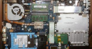 Toshiba Satellite C55D ZKWAE LA-B302P bios