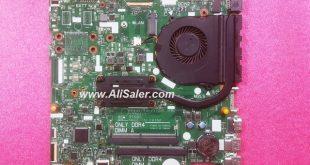 Dell Inspiron 15 3567 SKL/KBL 15341-1 91N85 bios
