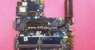 HP ProBook 440 G2 LA-B181P bios