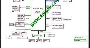 Ideapad 110-15IBR LCFC CG420 NM-A805