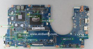 Asus N501JW Repair Guide