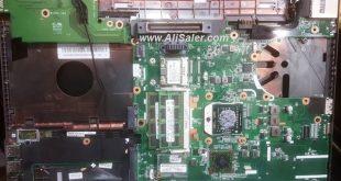 HP ProBook 6565B TOTO_SB_HB MV_MB_V1 bios