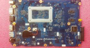 Lenovo Ideapad 110-15ACL bios