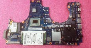 Samsung NP700Z5C-A02UK NIKE15-R-DC bios