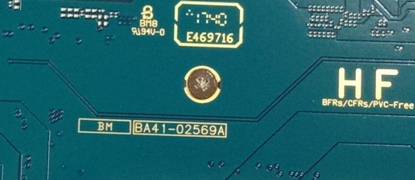 BA41-02569A bios