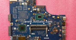 Dell 3521 Motherboard For Sale