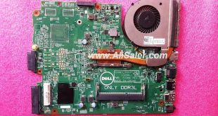 Dell 3542 MotherBoard for sale