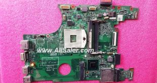 Dell 4050 MotherBoard