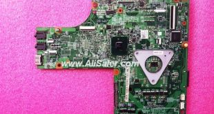 Dell N5010 Motherboard For Sale