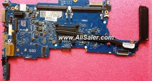 HP Elitebook 840 G1 motherboard for sale