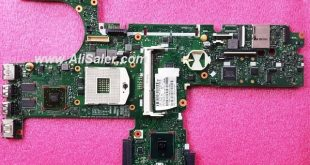 HP ProBook 6550b Motherboard For Sale