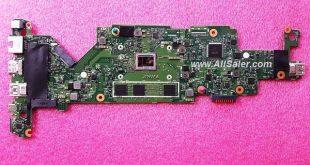 HP ProBook x360 11 G2 bios