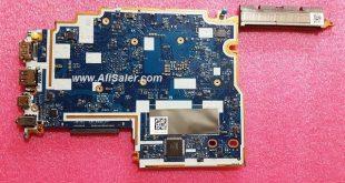 Lenovo ideapad 520S bios