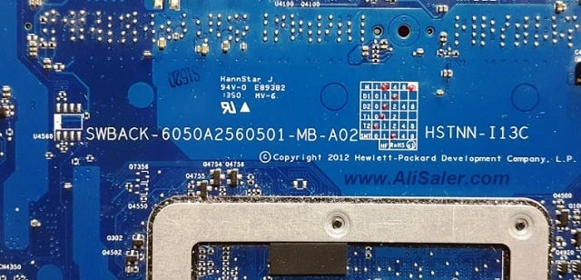 6050A2560501-MB-A02 bios