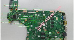 ASUS X455LD Repair Guide