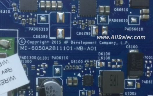 6050A2811101-MB-A01 bios