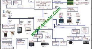 Acer E5-491G LA-C871P schematic