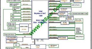DA0LV6MB6F0 schematic