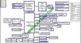 DA0LZ8MB8E0 schematic