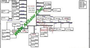 DA0P1BMB6D0 schematic