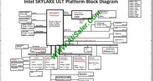 DAX1BM1AF0 schematic