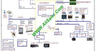 LA-D671P schematic