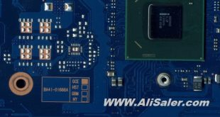 Samsung NP300E4A Petronas-14(DC) BA41-01666A bios